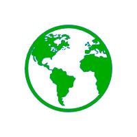 tematiche-internazionali